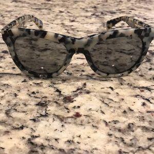 J.Crew     Cabana Sunglasses!